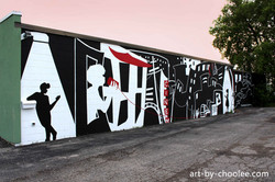 wall-art-about-communications-and-innova