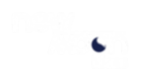 new moon ideas, logo, owned by Navin Chand, strategic marketing, 2017 rebranding