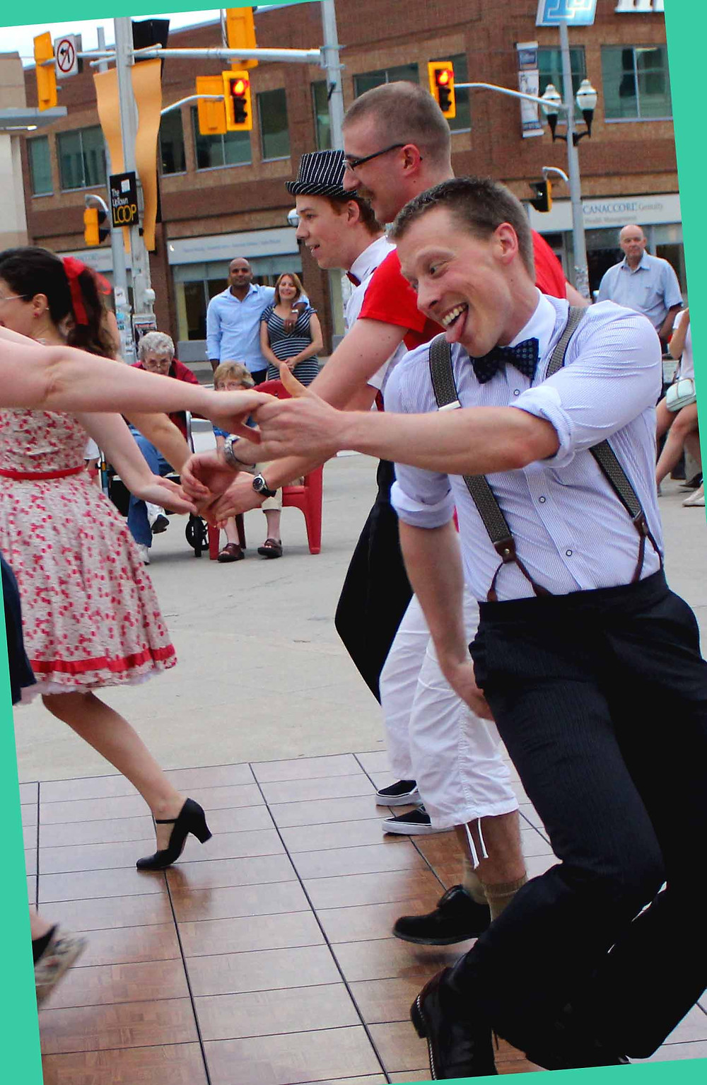 guy-wearing-suspenders-while-swing-dancing-hep-cats-waterloo-dance-is-a-form-of-communication