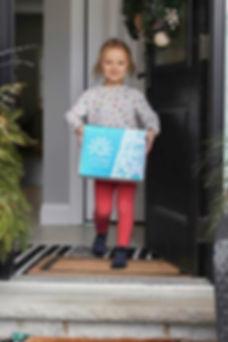 artshine-in-a-box-at-doorstep