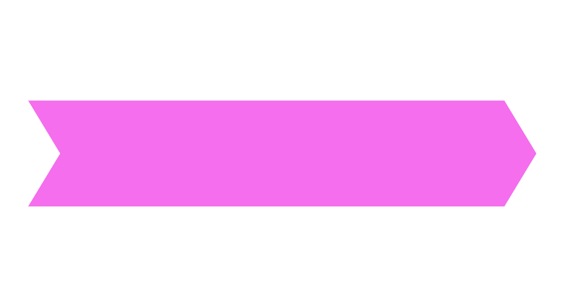PINK-ARROW-BANNER.png
