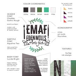 EMAF-branding-concept