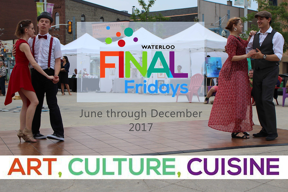 final-fridays-uptown-waterloo-kwevents-arts-and-culture-family-dancing-live-music-art-market
