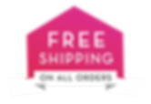 free-shipping-badge-animated.png
