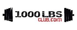 1000-lbs-club-LOGO-final