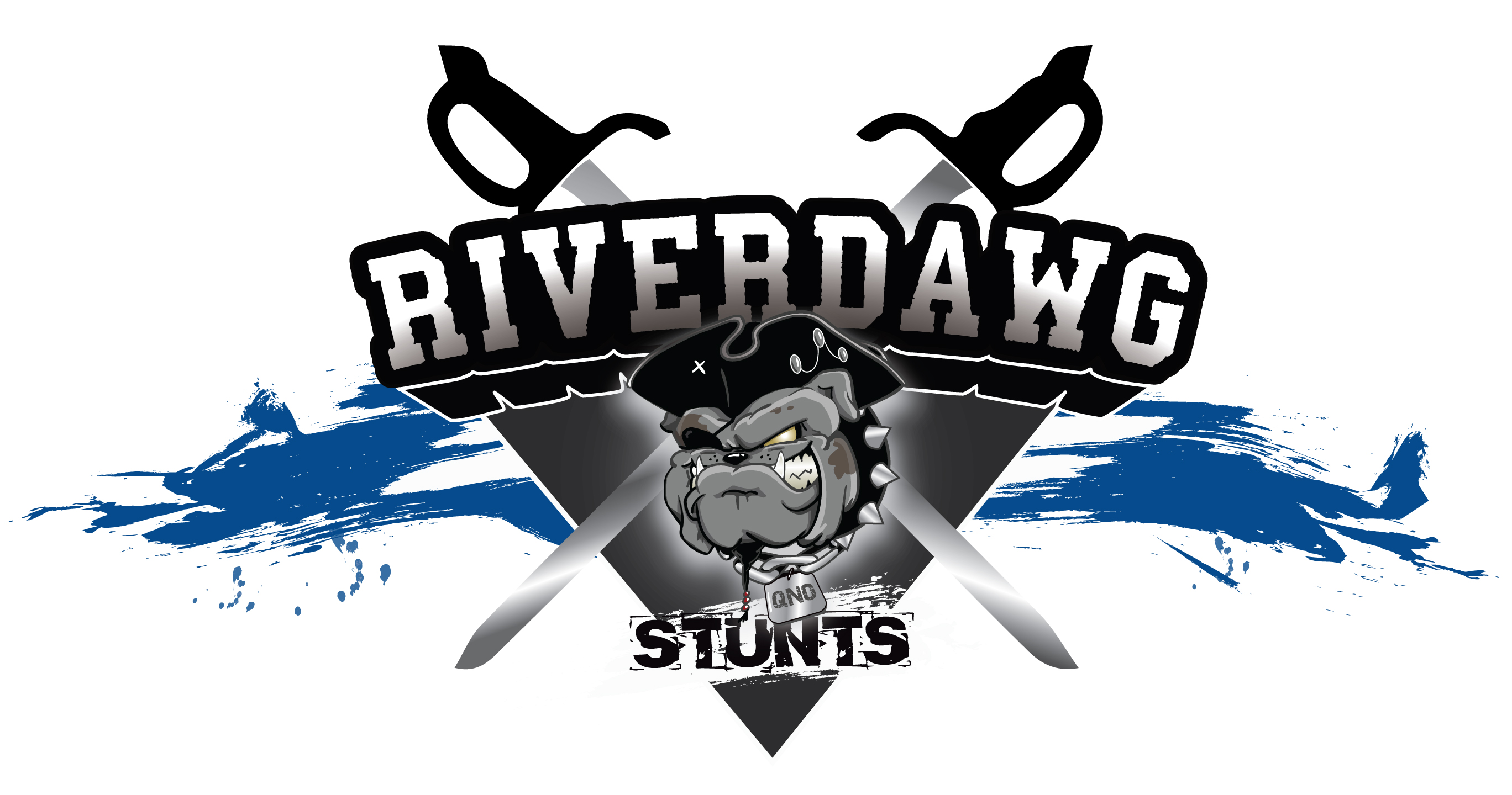 Riverdawg-Blue-Backsplash-JPEG-HI-RES