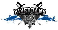 Riverdawg-Blue-Backsplash-JPEG-HI-RES
