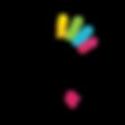 Arts4All Logo Black