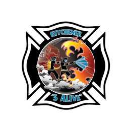 Firefighters-Concept-2