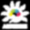 Artshine logo-white