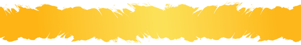 new-yellow-stroke-for-site.png