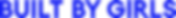 BUILTBYGIRLS (2) (1).png