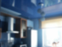 цветной потолок, цветной глянцевый потолок, цветной матовый потолок, цветной глянец, красный потолок, синий потолок, черный потолок, яркий потолок, желтый потолок, голубой потолок, зеленый потолок, многоцветный потолок.
