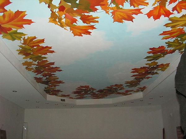 тканевый потолок, тканевые потолки, фотопечать на ткань, дышащие потолки, экологичные потолки, экологически чистые потолки, не вредные потолки, безопасные потолки, безопасный монтаж потолков