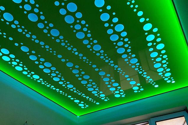 резной потолок apply, резной потолок эплай, аплай, перфорированный потолок, потолок с перфорацией, перфорированный натяжной потолок, дырявый потолок, потолок в дырочку, потолок с дырочками, потолок в дырдочку