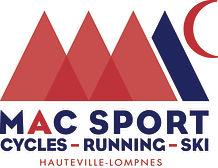 BAT_Logo_MacSport_ReseauSociaux.jpg