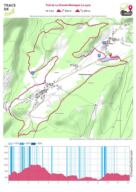 Trail de La Grande Montagne Le Lynx.tif