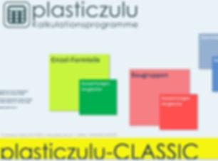 MenueClassic.JPG