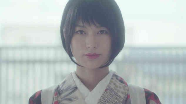 MADE By LIXIL - エルチャン Movie channel #11 日本のまど