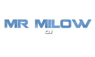 logo Mr. Milow blauw.png