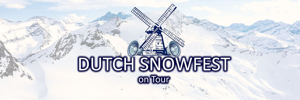 Dutch snowfest on Tour Banner copy.jpg