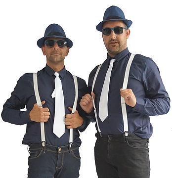 2 brothers 0001.jpg