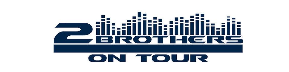 logo website 2 brothers.jpg
