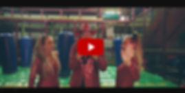 jg videoclip.jpg