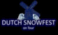 Dutch snowfest on Tour logo copy.png