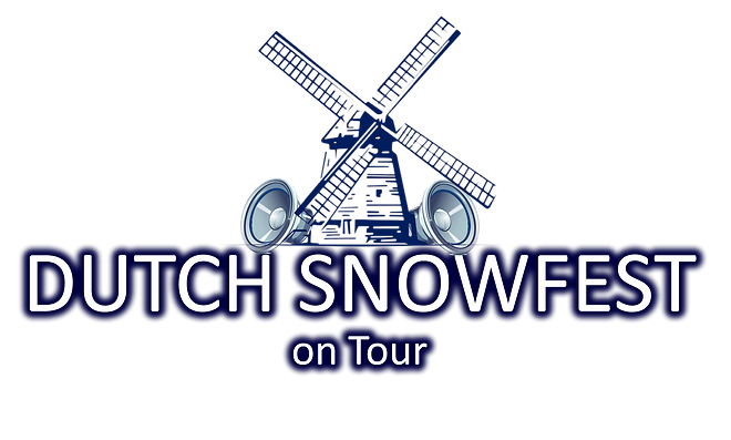 Dutch snowfest on Tour logo copy.png