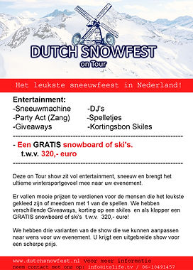 dutchsnowfest promoflyer copy.jpg