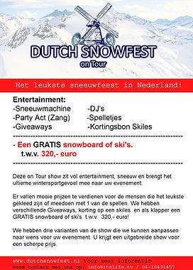 dutchsnowfest promoflyer copy.jpg