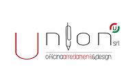 Logo alta definizione.png