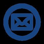 portalsym_pigeon_suporte_email-150x150.p