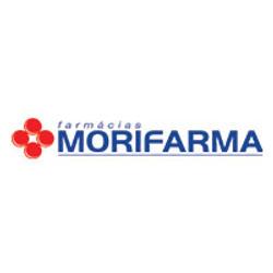 portalsym_pigeon_clientes_morifarma.jpg