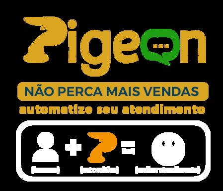 Pigeon-grafico.png