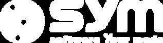 Logo_Sym_bco.png