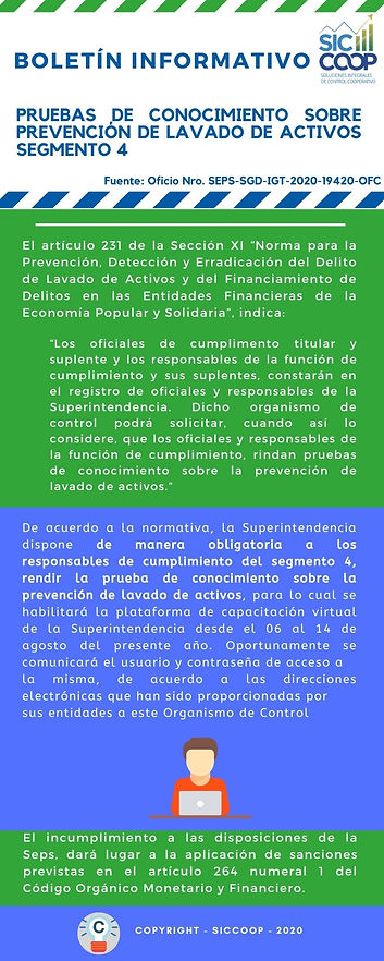 BOLETÍN_INFORMATIVO_(4).jpg