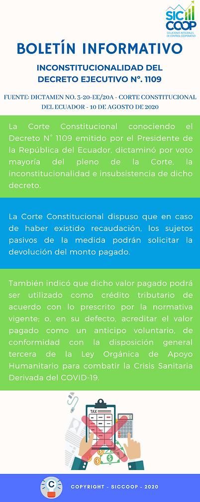 BOLETÍN_INFORMATIVO_(2).png