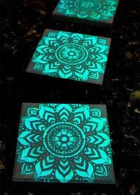 images_decorar-exteriores-con-pintura-lu