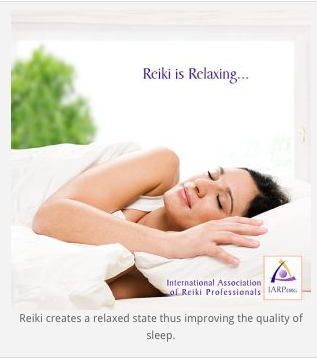 Is Reiki Effective for Diabetes
