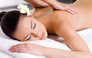 How Massage is beneficial and benefits your health.
