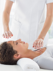 Why Reiki and Healthy Living Are Inseparable