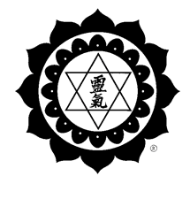 Reiki Energy  What is it? How does it heal?