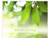 Why Dr. Oz has Embraced the Healing Powers of Reiki