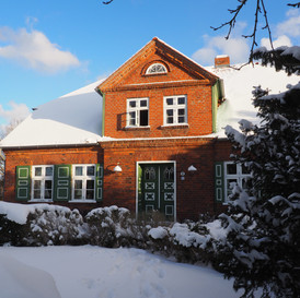 Winter_Wieck_2.JPG