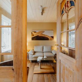 Kleines Wohnzimmer_3_Darßer_Kapitänshaus_Wieck