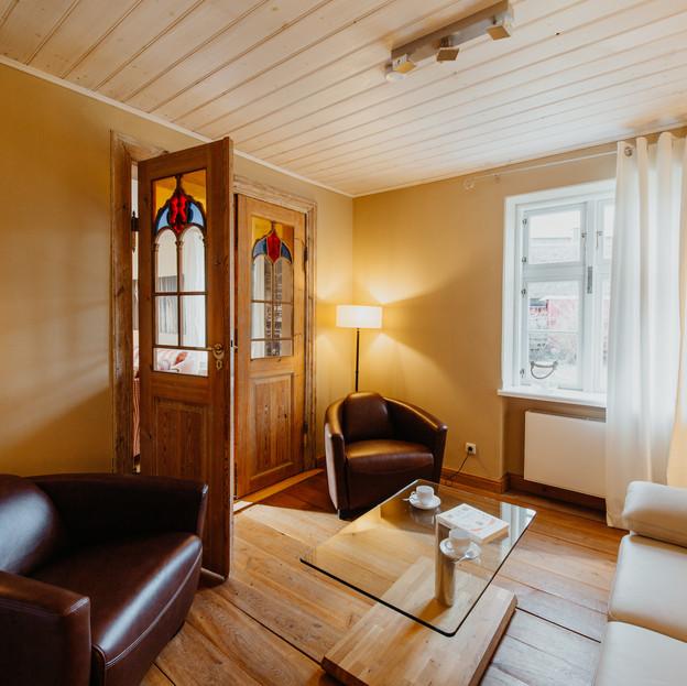 Kleines Wohnzimmer_1_Darßer_Kapitänshaus_Wieck