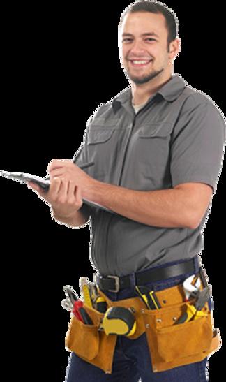 Edmonton Home Repair Service Soncur Contracting Home -Serve Click. Fix. Done.