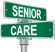 Edmonton Senior Care Home Repair